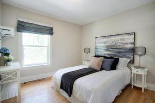 Photo 23: 844 Grosvenor Avenue in Winnipeg: Crescentwood Residential for sale (1B)  : MLS®# 202114359
