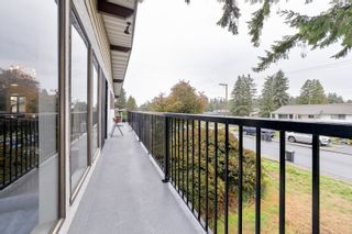 Photo 29: 685 MACINTOSH Street in Coquitlam: Central Coquitlam House for sale : MLS®# R2623113