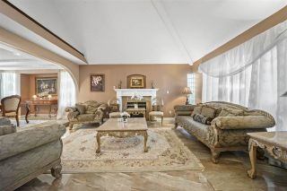 Photo 6: 2618 SANDSTONE Crescent in Coquitlam: Westwood Plateau House for sale : MLS®# R2530730