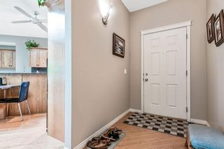 Photo 5: #7 925 Imperial Drive: Turner Valley Semi Detached for sale : MLS®# A1122874