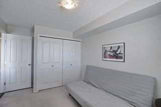 Photo 27: 326 428 Chaparral Ravine View SE in Calgary: Chaparral Apartment for sale : MLS®# A1078916