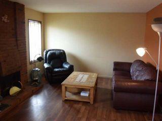 Photo 11: 1021 DUNDAS STREET in : North Kamloops House for sale (Kamloops)  : MLS®# 127748