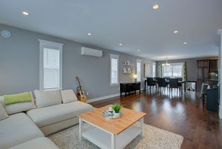 Photo 5: 9 Wakefield Court in Middle Sackville: 25-Sackville Residential for sale (Halifax-Dartmouth)  : MLS®# 202103212