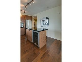 Photo 10: 606 3228 TUPPER Street in Vancouver West: Home for sale : MLS®# V1010729