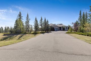 Photo 44: 8 Quarry Springs: Rural Foothills County Detached for sale : MLS®# A1140259