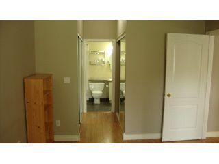 "Photo 13: 111 10082 132ND Street in Surrey: Cedar Hills Condo for sale in ""Melrose Court"" (North Surrey)  : MLS®# F1442265"