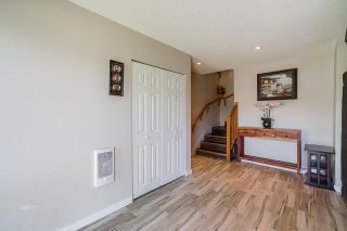 Photo 3: 6233 ELGIN Street in Vancouver: South Vancouver House for sale (Vancouver East)  : MLS®# R2584330