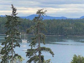 Photo 16: 20 MONTAGUE PARK Road: Galiano Island House for sale (Islands-Van. & Gulf)  : MLS®# R2477458