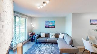 """Photo 1: 211 5818 LINCOLN Street in Vancouver: Killarney VE Condo for sale in """"LINCOLN PLACE"""" (Vancouver East)  : MLS®# R2621687"""
