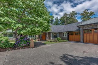Photo 47: 2477 Prospector Way in Langford: La Florence Lake House for sale : MLS®# 844513