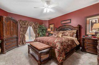 Photo 11: 2902 Drake Drive: Cold Lake House for sale : MLS®# E4237860