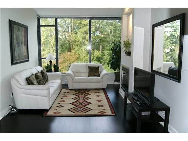 """Main Photo: 305 7088 18TH Avenue in Burnaby: Edmonds BE Condo for sale in """"PARK 360"""" (Burnaby East)  : MLS®# V857950"""