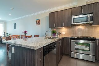 Photo 8: 216 6888 ROYAL OAK Avenue in Burnaby: Metrotown Condo for sale (Burnaby South)  : MLS®# R2619739