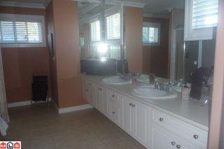 Photo 7: # 48 15715 34TH AV in Surrey: House for sale : MLS®# F1100169