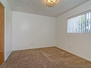 Photo 10: PACIFIC BEACH House for rent : 3 bedrooms : 1730 Los Altos Way in San Diego