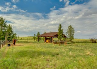 Photo 46: 370120 176 Street W: Rural Foothills County Detached for sale : MLS®# A1098259
