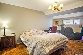 Photo 26: 414 Battleford Trail in Swift Current: Trail Residential for sale : MLS®# SK844546