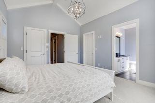 Photo 16: 17410 2B Avenue in Surrey: Pacific Douglas House for sale (South Surrey White Rock)  : MLS®# R2621126