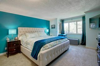 Photo 20: 21 Malibou Road SW in Calgary: Meadowlark Park Detached for sale : MLS®# A1121148