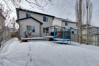 Photo 21: 51 Tuscany Hills Close NW in Calgary: House for sale : MLS®# C3606491