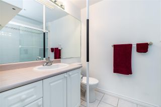 Photo 23: 105 45745 PRINCESS Avenue in Chilliwack: Chilliwack W Young-Well Condo for sale : MLS®# R2590793