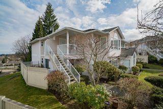 Photo 26: 6048 N Cedar Grove Dr in : Na North Nanaimo Row/Townhouse for sale (Nanaimo)  : MLS®# 868829