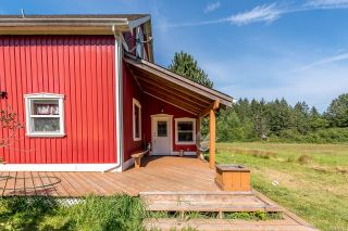 Photo 52: 3375 Piercy Rd in : CV Courtenay West House for sale (Comox Valley)  : MLS®# 850266