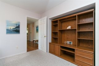 """Photo 22: 50 5550 LANGLEY Bypass in Langley: Langley City Townhouse for sale in """"Riverwynde"""" : MLS®# R2582599"""