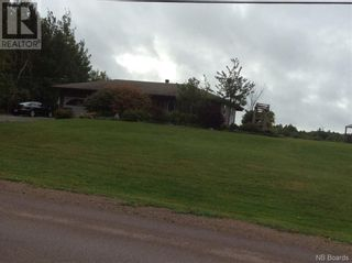 Photo 24: 301 chemin Trois Ruisseaux CAP PELE in Out of Board: Agriculture for sale : MLS®# NB054915