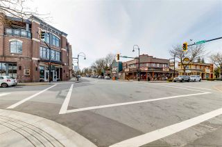 Photo 25: 9072 KING Street in Langley: Fort Langley House for sale : MLS®# R2561716