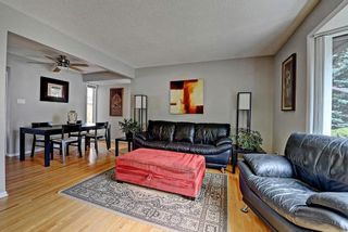 Photo 4: 3428 62 Avenue SW in Calgary: Lakeview House for sale : MLS®# C4128829
