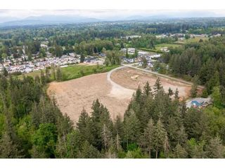 Photo 7: PRCL.A 244 STREET in Langley: Otter District Land for sale : MLS®# R2580843