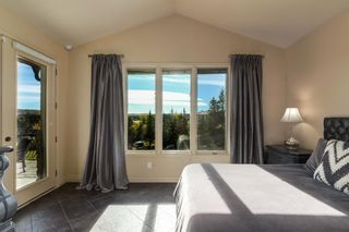 Photo 19: 79 Emerald Bay Drive in Rural Rocky View County: Rural Rocky View MD Detached for sale : MLS®# A1150706