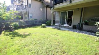 """Photo 31: 74 8089 209 Street in Langley: Willoughby Heights Townhouse for sale in """"Arborel Park"""" : MLS®# R2025871"""