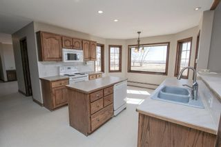 Photo 11: 13 26534 Township Road 384: Rural Red Deer County Detached for sale : MLS®# A1134124