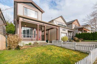 """Photo 2: 49 8888 216 Street in Langley: Walnut Grove House for sale in """"HYLAND CREEK"""" : MLS®# R2574065"""