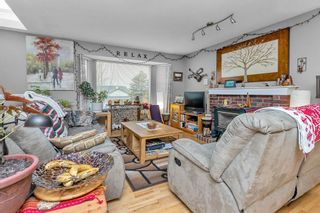 """Photo 6: 12392 230 Street in Maple Ridge: East Central House for sale in """"East Central Maple Ridge"""" : MLS®# R2542494"""