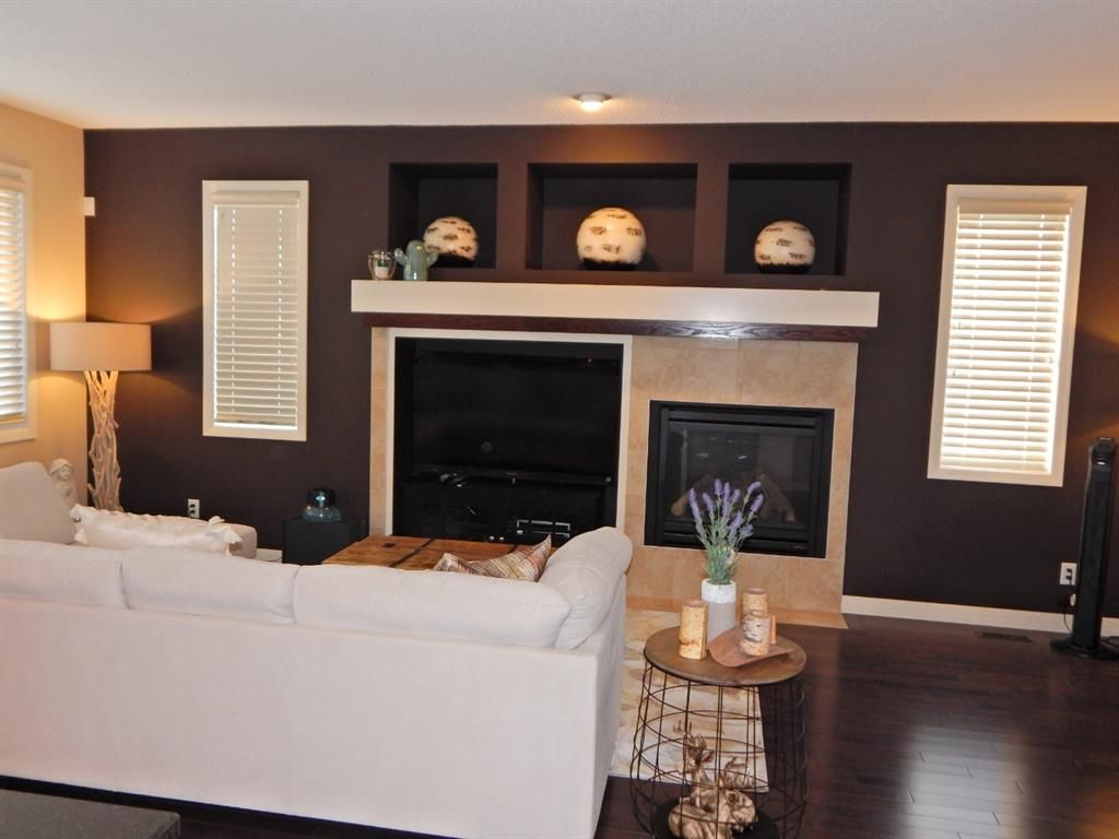 Photo 18: Photos: 215 Panatella View in Calgary: Panorama Hills Detached for sale : MLS®# A1046159