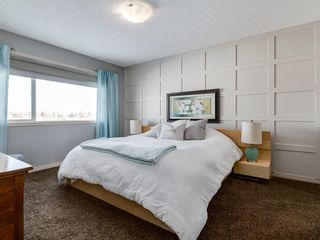 Photo 25: 121 VALLEYVIEW Court SE in Calgary: Dover Detached for sale : MLS®# C4287346