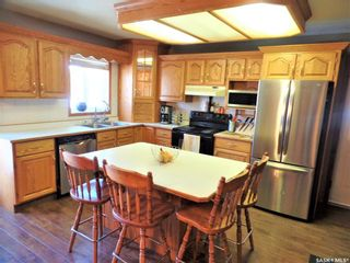 Photo 9: RM of Hillsdale-12.3 acre acreage in Hillsdale: Residential for sale (Hillsdale Rm No. 440)  : MLS®# SK842793