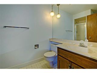 Photo 15: 905 3240 66 Avenue SW in Calgary: Lakeview House for sale : MLS®# C4088638