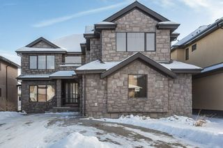 Photo 2: 5249 MULLEN Crest in Edmonton: Zone 14 House for sale : MLS®# E4228825