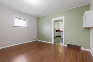 Photo 5: 1340 E 33RD Avenue in Vancouver: Knight House for sale (Vancouver East)  : MLS®# R2558033