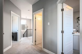 Photo 21: 127 MCDOWELL Wynd: Leduc House for sale : MLS®# E4234780