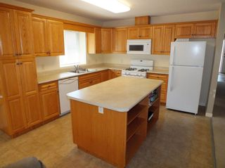 Photo 8: 520 YALE Street in Hope: Hope Center House for sale : MLS®# R2605649