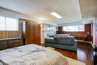 Photo 29: 320 E 54TH Avenue in Vancouver: South Vancouver House for sale (Vancouver East)  : MLS®# R2571902