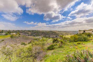 Photo 25: BAY PARK Condo for sale : 2 bedrooms : 2935 Cowley Way #B in San Diego