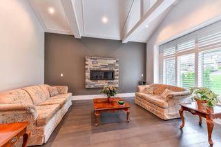 Photo 3: 5171 DENNISON Drive in Delta: Tsawwassen Central House for sale (Tsawwassen)  : MLS®# R2391716