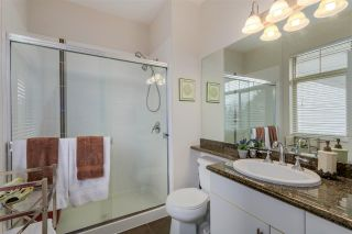 """Photo 7: 404 2330 WILSON Avenue in Port Coquitlam: Central Pt Coquitlam Condo for sale in """"SHAUGHNESSY WEST"""" : MLS®# R2046213"""