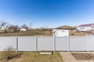 Photo 38: 344 1ST Avenue North in Martensville: Residential for sale : MLS®# SK852671